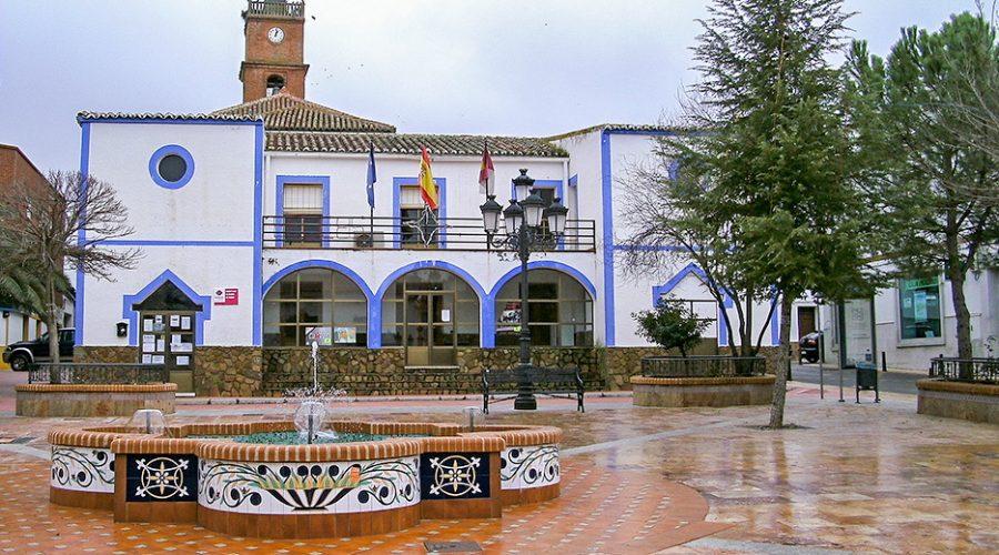 Ayuntamiento_de_brazatortas